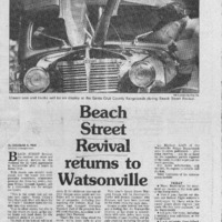 CF-20171104-Beach Street Revival returns to Watson0001.PDF