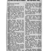 CF-20180726-Boys Cub issue gest to national board0001.PDF