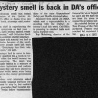 Cf-20190728-Mystery smell is back in da's office0001.PDF