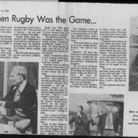 CF-20181213-When rugby was the game...0001.PDF