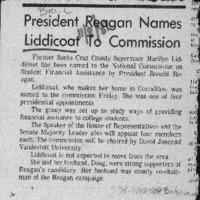 20170414-President Reagan names LIddicoat0001.PDF