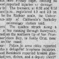 CF-20180310-'Quake shakes peninsula area to Santa 0001.PDF