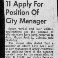 CF-20190102-11 apply for position of city manager0001.PDF