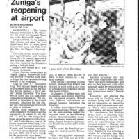 CF-20180718-Zuniga's reopening at airport0001.PDF