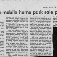 CF-20180325-Capitola mobile home park sale proceed0001.PDF