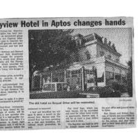 CR-201802010-Bayview Hotel in Apjtos changes hands0001.PDF