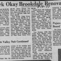 CR-20180201-Work okay Brookdale renovation0001.PDF