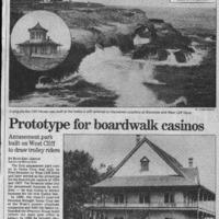 CF-20180701-Prototype for boardwalk casinos0001.PDF