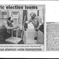 CF-20200130-Historic election looms0001.PDF