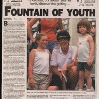 20170408-Fountain of Youth0001.PDF