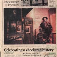 CF-20180126-Celebrating a checkered history0001.PDF