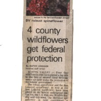 CF-20200213-4 county wildflowers get federal prote0001.PDF