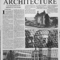 CF-20170823-Santa Cruz architecture0001.PDF