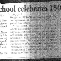 CF-20200906-Holy cross school celebrates 150th ann0001.PDF