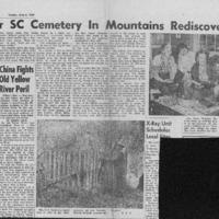 CF-20180711-Pioneer SC cemetery in mounatins redis0001.PDF