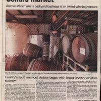 CF-20190601-Cellars market0001.PDF