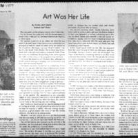 CF-20170824-Art was her life0001.PDF