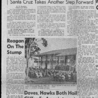 CF-20180322-Santa Cruz takes another step forward0001.PDF