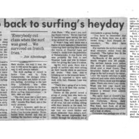 CF-201812226-A trip back to surfing's heyday0001.PDF