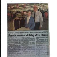 CF-20191107-Popular womens clothing store closing0001.PDF