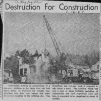 CF-20180322-Destruction for construction0001.PDF