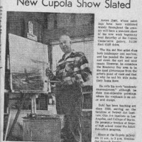 20170330-New cupola show slated0001.PDF