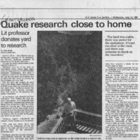 CF-20190308-Quake research close to home0001.PDF