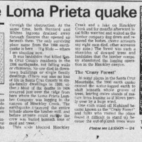 CF-20190208-The lesson of the Loma Prieta quake0001.PDF