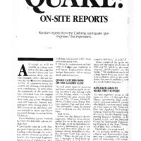 CF-20190323-The great Qaukd; On-site reports0001.PDF