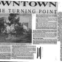 CF-20190503-Downtown at the turning point0001.PDF