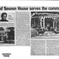 CF-20180902-Renovated Sesnon House serves the comm0001.PDF