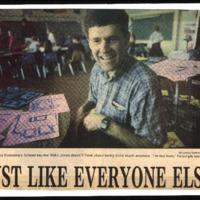 20170409-'Just  like everyone else'0001.PDF