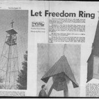 CF-20180629-Let freedom ring0001.PDF