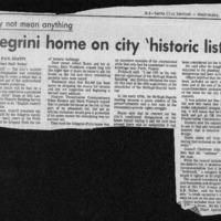 CF-20181003-Allegrini home on city 'historic list'0001.PDF