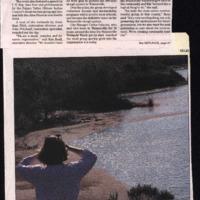 CF-20190807-Watsonville wetlands watch celebrates 0001.PDF