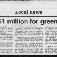CF-20200612-City may give $1 million for greenbelt0001.PDF
