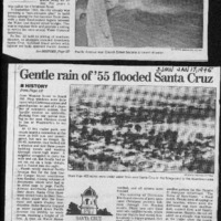 CF-20181129-Gentle rain inundated Santa Cruz0001.PDF