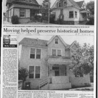 CF-20181108-Moving helped preserve historical home0001.PDF