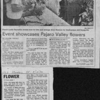 CF-20200221-Event showcases pajaro valley flowers0001.PDF