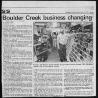 CF-20180125-Boulder Creek business changing0001.PDF