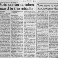 CF-20170922-Auto center catches board in the middl0001.PDF