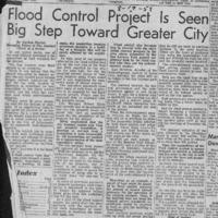 CF-20200109-Flood control project is seen big step0001.PDF