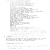 BC Branch Time Capsule.pdf