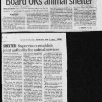 20170602-Board OKs animal shelter0001.PDF