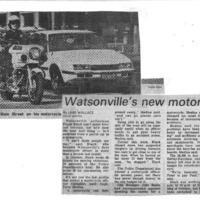 CF-20190803-Watsonville's new motorcycle cop0001.PDF