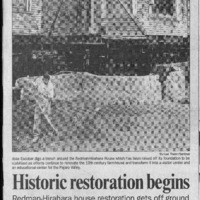 CF-20181108-Historic restoration begins0001.PDF