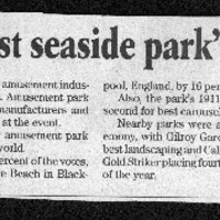 CF-202011205-Beach boardwald wins 'best seaside pa0001.PDF