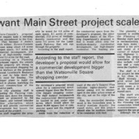 CF-20191226-Planners want main street project scal0001.PDF