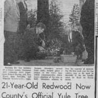 CF-20180314-21-year-old Redwood now county's offic0001.PDF