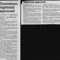 CF-20190404-Downtown nightclub approved0001.PDF